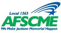 We Make Jackson Memorial Happen